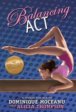 The Balancing Act PDF