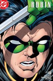 Robin (1993-) #48
