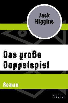 Das gro  e Doppelspiel PDF