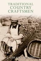 Traditional Country Craftsmen PDF