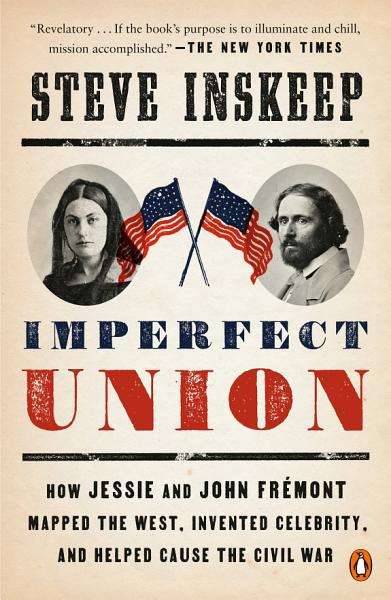 Download Imperfect Union Book