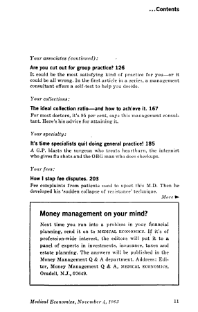 Medical Economics PDF