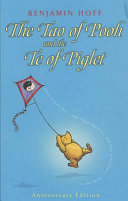 The Tao of Pooh and the Te of Piglet PDF
