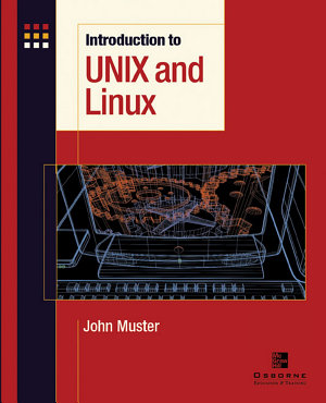 Introduction to Unix and Linux PDF