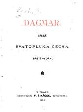 Dagmar: báseň