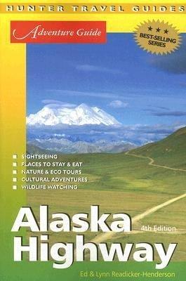 Adventure Guide Alaska Highway PDF