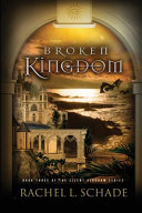 Broken Kingdom Book PDF