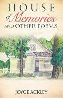 The House of Memories and Other Poems PDF