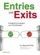 Entries und Exits PDF