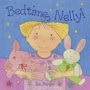 Bedtime, Nelly