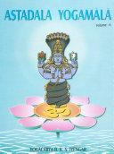 Astadala Yogamala (Collected Works), Volume 6