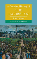 A Concise History of the Caribbean PDF