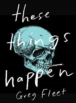 These Things Happen PDF
