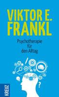 Psychotherapie f  r den Alltag PDF