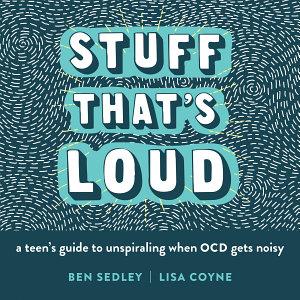 Stuff That s Loud