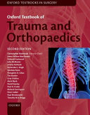 Oxford Textbook of Trauma and Orthopaedics PDF