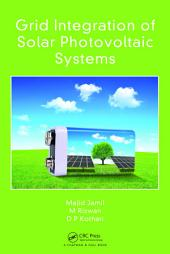 Grid Integration of Solar Photovoltaic Systems