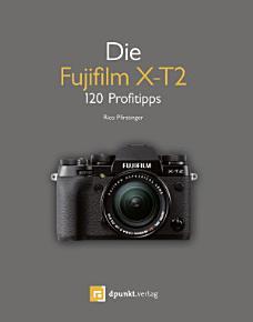 Die Fujifilm X T2 PDF