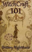 Witchcraft 101 PDF