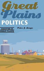 Great Plains Politics