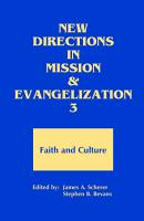 New Directions in Mission and Evangelization 3 PDF