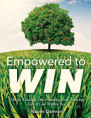 Empowered to Win