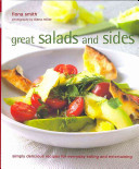 Great Salads and Sides