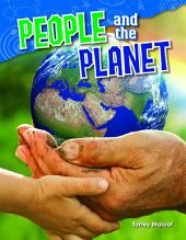 People and the Planet