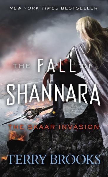 Download The Skaar Invasion Book