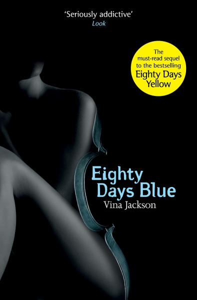 Download Eighty Days Blue Book