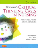 Winningham s Critical Thinking Cases in Nursing PDF