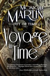 Voyage in Time: The Titanic: Out of Time #9