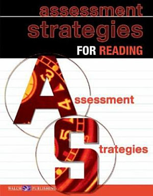 Assessment Strategies for Reading
