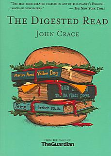 The Digested Read Book