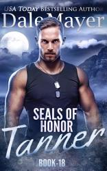 Seals Of Honor Tanner Book PDF
