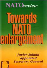 NATO Review PDF
