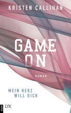 Game on   Mein Herz will dich PDF