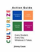 Culturize PDF