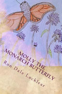 Molly the Monarch Butterfly PDF