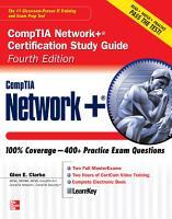 CompTIA Network Certification Study Guide 4 E  ENHANCED EBOOK  PDF
