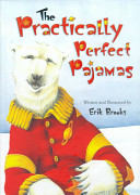 The Practically Perfect Pajamas PDF