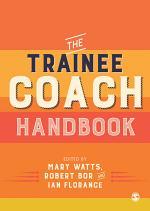 The Trainee Coach Handbook