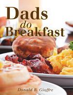 Dads Do Breakfast