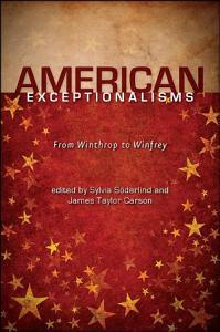 American Exceptionalisms PDF