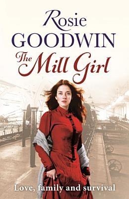 The Mill Girl PDF