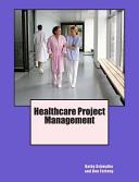 Healthcare Project Management PDF