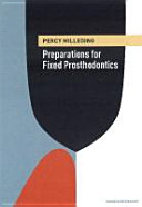 Preparations for Fixed Prosthodontics PDF