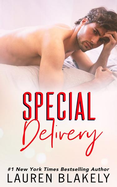 Download Special Delivery Book