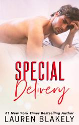 The Special Delivery Holiday Collection