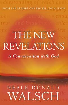 The New Revelations PDF